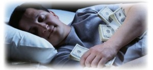 make_money_while_sleeping1-600x276