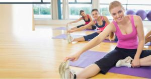 exercise-can-prevent-cancer