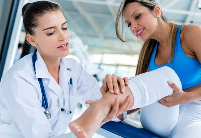 How to Become a Sport Medicine Doctor - urSTORE